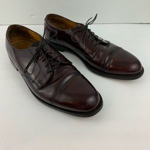 Cole Haan Dress Shoes Size 11 B
